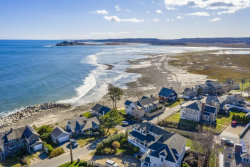 Photo of 49 Collier Rd, Scituate, MA 02066 (MLS # 72592548)