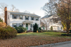Photo of 19 Pine View Dr, Scituate, MA 02066 (MLS # 72592579)