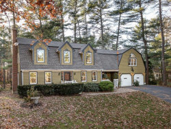 Photo of 101 Leslie Rd, Rowley, MA 01969 (MLS # 72592681)
