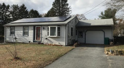 Photo of 89 Bretton Woods Dr, Attleboro, MA 02703 (MLS # 72592690)
