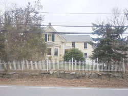 Photo of 86 Wood St, Hopkinton, MA 01748 (MLS # 72592713)