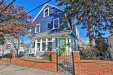 Photo of 38 Alfred Street, Medford, MA 02155 (MLS # 72592836)