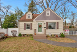 Photo of 274 Cooper St, Springfield, MA 01108 (MLS # 72592850)