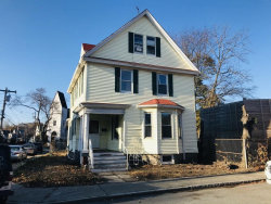 Photo of 3 Prospect St, Newton, MA 02465 (MLS # 72592924)