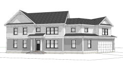 Photo of Lot 2 Pond Street, Needham, MA 02492 (MLS # 72592968)
