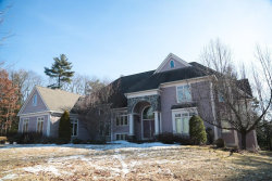 Photo of 19 Tarbox Lane, North Reading, MA 01864 (MLS # 72593024)