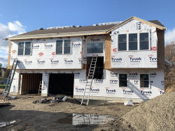 Photo of 0 New Plainville, New Bedford, MA 02745 (MLS # 72593079)
