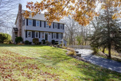 Photo of 19 Zarek Dr, Attleboro, MA 02703 (MLS # 72593080)