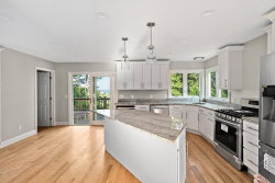 Photo of 288 Center Hill Rd, Plymouth, MA 02360 (MLS # 72593109)