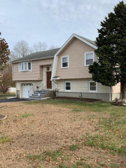 Photo of 36 West St, Stoughton, MA 02072 (MLS # 72593147)