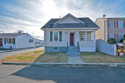 Photo of 579 Chicago St, Fall River, MA 02721 (MLS # 72593149)