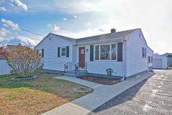 Photo of 591 Chicago St, Fall River, MA 02721 (MLS # 72593150)