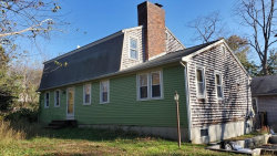 Photo of 85 River Street Ext, Plymouth, MA 02360 (MLS # 72593154)