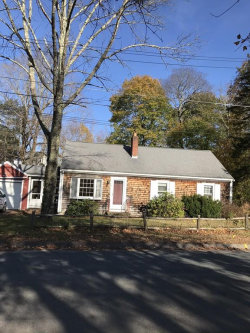 Photo of 4 Robert Sproul Road, Medfield, MA 02052 (MLS # 72593156)