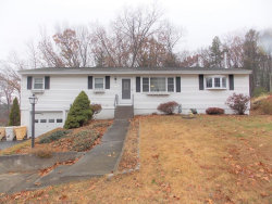 Photo of 15 Kent Dr, Hudson, MA 01749 (MLS # 72593181)