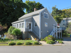 Photo of 15 Valley St, Wakefield, MA 01880 (MLS # 72593185)