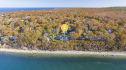 Photo of 50 Bay Shore Dr, Plymouth, MA 02360 (MLS # 72593215)