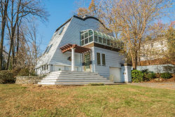 Photo of 140 Flagg St, Worcester, MA 01609 (MLS # 72593273)