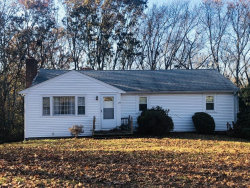 Photo of 29 Dwight Ave, Plymouth, MA 02360 (MLS # 72593341)