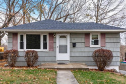 Photo of 12 Stratfield, Worcester, MA 01604 (MLS # 72593408)