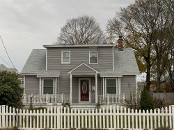 Photo of 627 Bay St, Taunton, MA 02780 (MLS # 72593464)