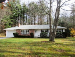 Photo of 37 Tucker St, Winchendon, MA 01475 (MLS # 72593684)