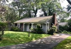 Photo of 325 Castlewood Circle, Barnstable, MA 02601 (MLS # 72593839)