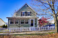 Photo of 242 Fairmont Ave, Worcester, MA 01604 (MLS # 72593884)