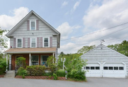 Photo of 106 West Main St, Northborough, MA 01531 (MLS # 72593927)