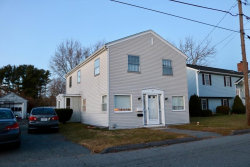 Photo of 117-119 Winterville Rd, New Bedford, MA 02740 (MLS # 72594005)