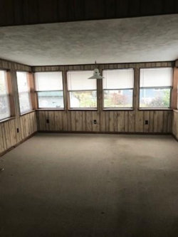 Tiny photo for 29 Cunniff, Milford, MA 01757 (MLS # 72594083)