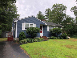 Photo of 2 Joseph Street, East Bridgewater, MA 02333 (MLS # 72594096)