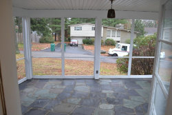 Tiny photo for 15 Victoria Cir, Norwood, MA 02062 (MLS # 72594108)