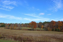 Tiny photo for 520 Legate Hill Road, Charlemont, MA 01339 (MLS # 72594140)