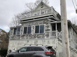 Tiny photo for 19 Wolf Hill Way, Gloucester, MA 01930 (MLS # 72594155)