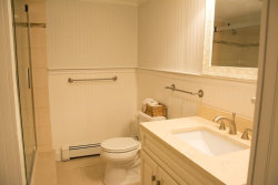 Tiny photo for 8 Shadwell Road, Scituate, MA 02066 (MLS # 72594160)