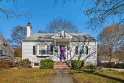 Photo of 8 Pinewood Ave, Beverly, MA 01915 (MLS # 72594362)