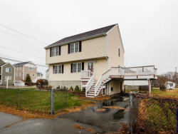 Photo of 689 Sea St, Quincy, MA 02169 (MLS # 72594379)