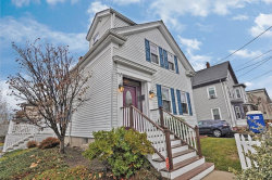 Photo of 26 Vine St, Medford, MA 02155 (MLS # 72594463)