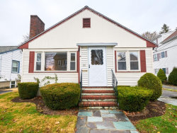 Photo of 66 Grant Ave, Belmont, MA 02478 (MLS # 72594472)