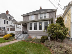 Photo of 29 Bucklin St, North Attleboro, MA 02760 (MLS # 72594634)