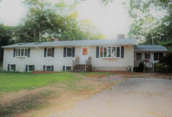 Photo of 451 Gilbert St, Mansfield, MA 02048 (MLS # 72594771)