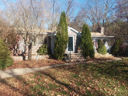 Photo of 30 Glendale Ave, Uxbridge, MA 01569 (MLS # 72594810)