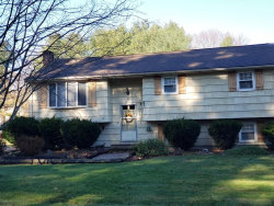 Photo of 17 Greenfield St, Easton, MA 02375 (MLS # 72594940)