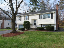 Photo of 9 Westchester Dr, Milford, MA 01757 (MLS # 72594979)