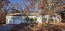 Photo of 2808 Oakpoint, Middleboro, MA 02346 (MLS # 72595167)