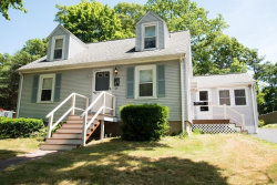 Photo of 47 Central Dr, Stoughton, MA 02072 (MLS # 72595187)