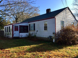 Photo of 555 Careswell St, Marshfield, MA 02050 (MLS # 72595268)