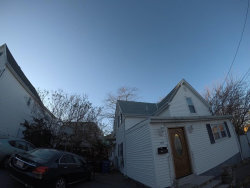 Photo of 32 Franklin Pl, Revere, MA 02151 (MLS # 72595354)