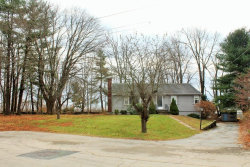Photo of 66 Crestview Dr, Southbridge, MA 01550 (MLS # 72595501)